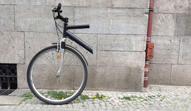 bicicleta_ok