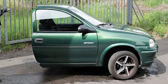 coche_ok