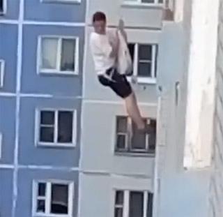 ruso_fachada