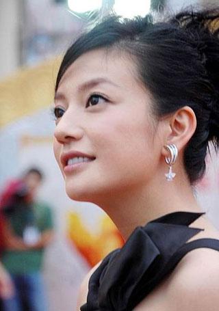 zhao_wei