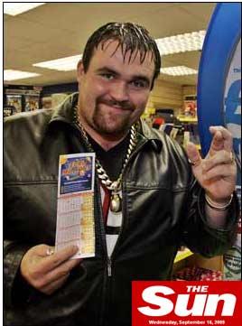 blog-Michael-Carroll-loteri.jpg