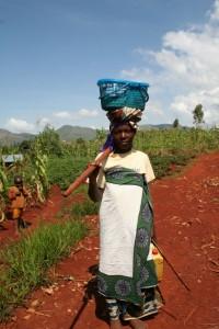 Fotos MA Rz Burundi 14 (14)