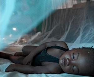 La neumonía está detrás de cerca del 19% de las muertes de niños menores de 5 años. (UNICEF)