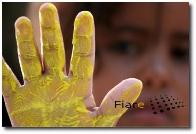 Fotografía de la web de Fiare