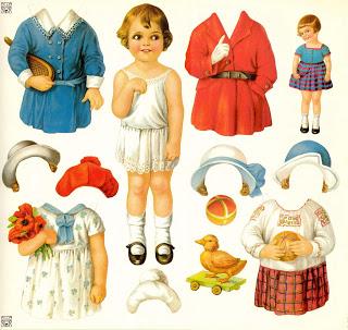 Ilustración de la página http://mothergooseinthemount.blogspot.com.es/