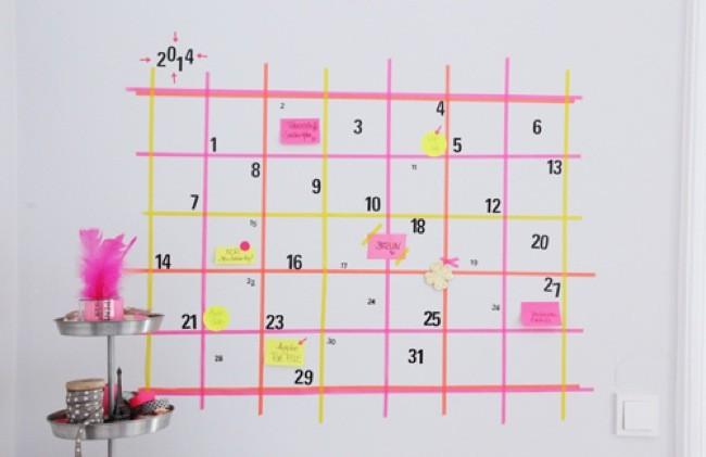 calendario-washi-1