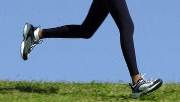 Beneficios-del-footing