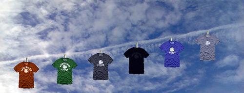 Imagen de http://www.comovestiralamoda.info