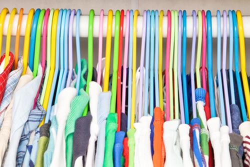 Imagen de petitmoda.com