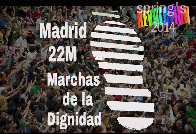 Cartel-Marchas-Dignidad-mueve-sociales_EDIIMA20140103_0126_13