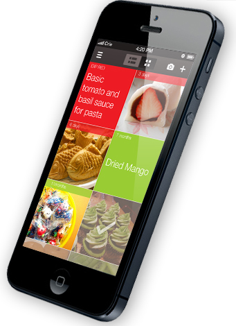 app nevera 1