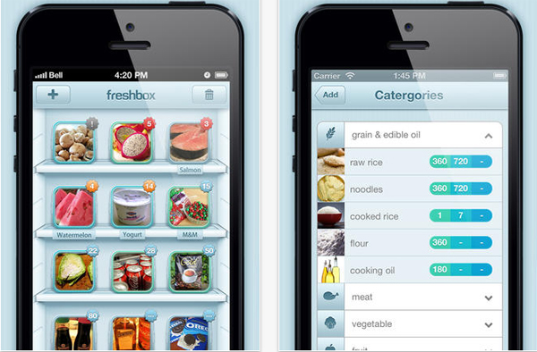 app nevera 2