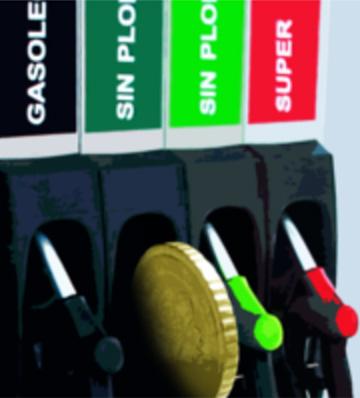 gasolineras-baratas-