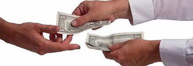 préstamos de persona a persona