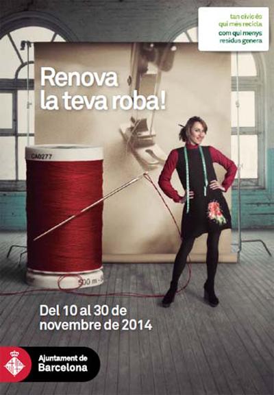 CartellRenovaRoba2014ok