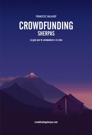 Crowdfunding Sherpas2
