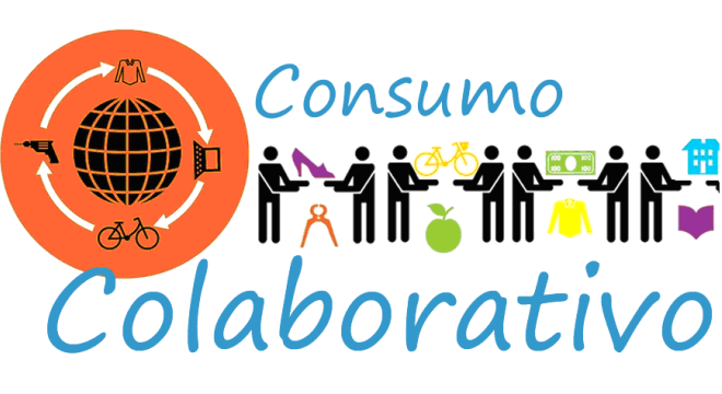 Consumo_colaborativo