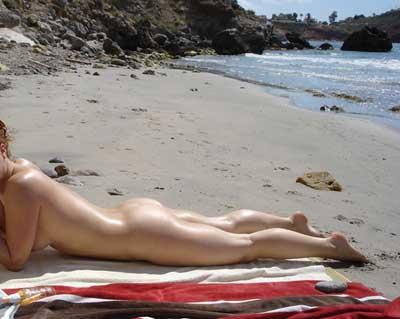 hombres morochos desnudos sexo almeria