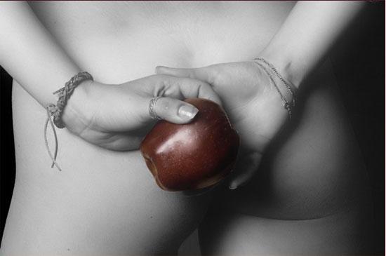 Historias Reales De Sexo Con La Nuera-sexo gratis