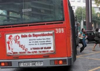 mil anuncios de prostitutas prostitutas arganda