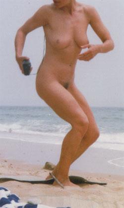 Ole Mi Desnudo Mil Historias De Seo Y Unas Poquitas Amor