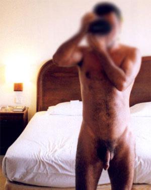 Images Of Hombre Desnudo Guapo Chico Joven Jovencito Pene