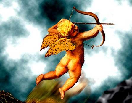 como hacer reaccionar a un hombre indiferente imagenes de mariposas sobre cuerpos desnudos