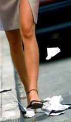 0418bf67f El éxito de una falda