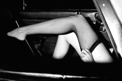 prostitutas milanuncios cadiz mil anuncios prostitutas