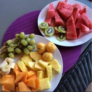@chemitamartinez_frutas