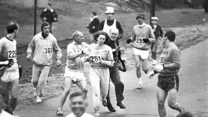 katherine_switzer_marathon