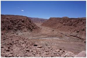 @chemitamartinez_Atacama2