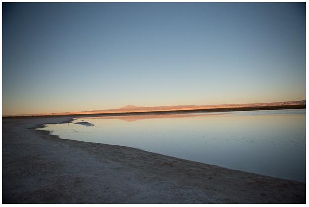 www.4deserts.com_PhotoThiago Diz (3)