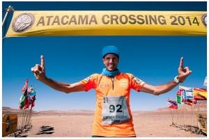 @chemitamartinez_Atacama4