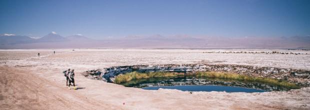 AtacamaCrossing