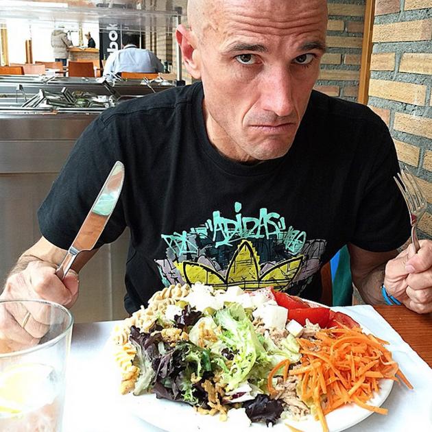 chema-comida