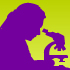 blogs_peque_ciencia-para-llevar-csic
