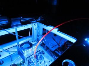 Foto: Ultra-lab