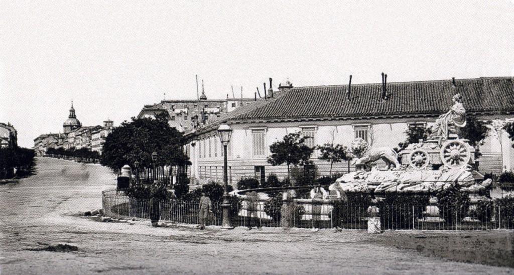 calle-alcala-cibeles-1870