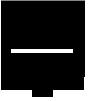 Resultado de imagen de Molécula diestra o zurda