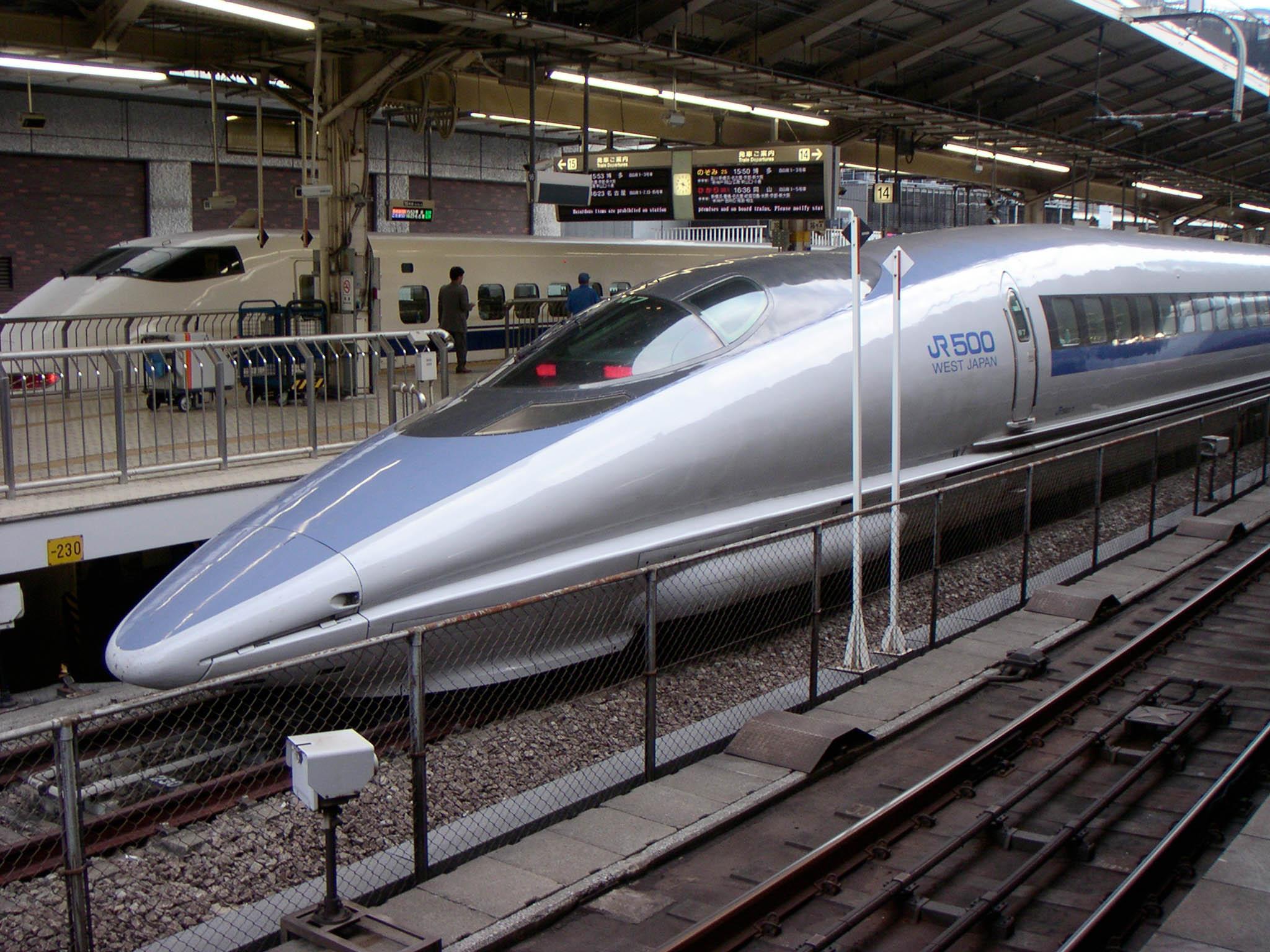 Resultado de imagen para tren con pico