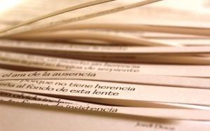 Imagen del libro Cien millones de poemas