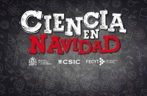 Ciencia en Navidad 2014