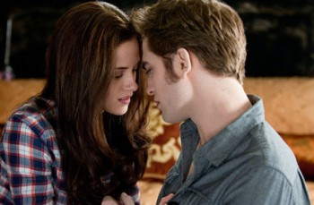 Crepusculo - Eclipse