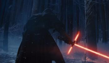 Star Wars Lord Sith