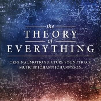 La teoría del todo bso