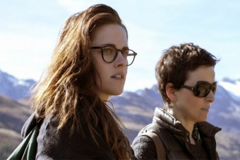 Kristen Stewart - Clouds of Sils Maria