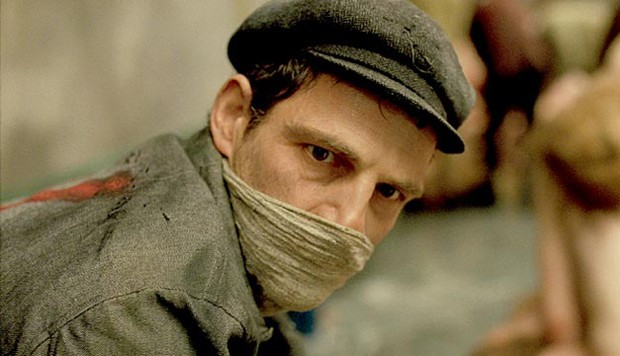 Son-of-Saul-2015