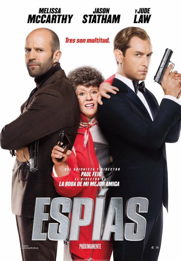 Espias-2015-poster-español