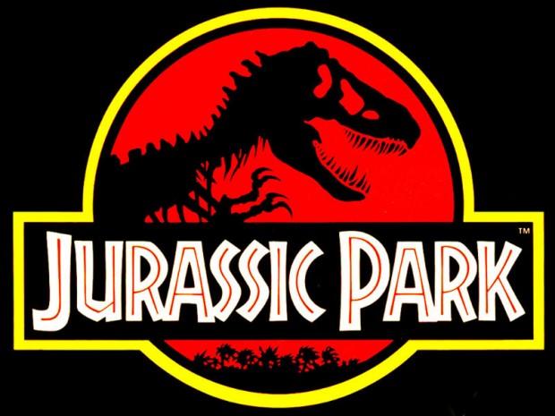 Jurasic-Park-logo